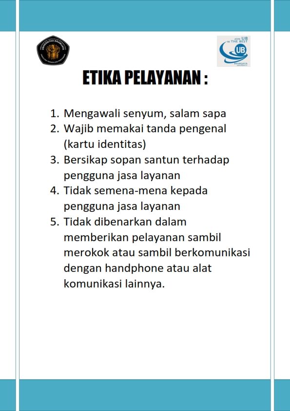 MAKLUMAT,MOTTO , ETIKA RUANG BACA FTP_002