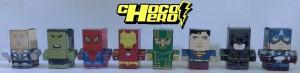 choco hero 1