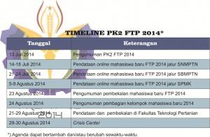 PK2FTP