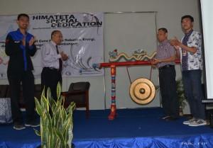 gong-himateta