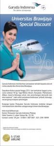 GARUDA INDONESIA_UB SPECIAL DISCOUNT APRIL 2015 X-BANNER