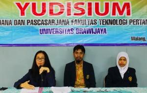 yudisium_1