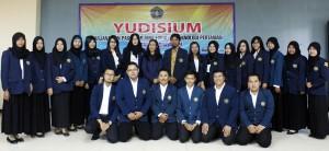 yudisium_2