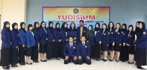 yudisium_3