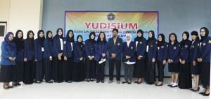 yudisium_4
