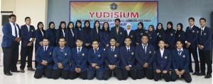 yudisium_5