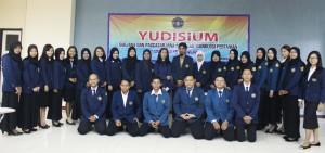 yudisium_6