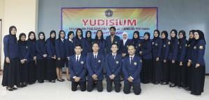 yudisium_7