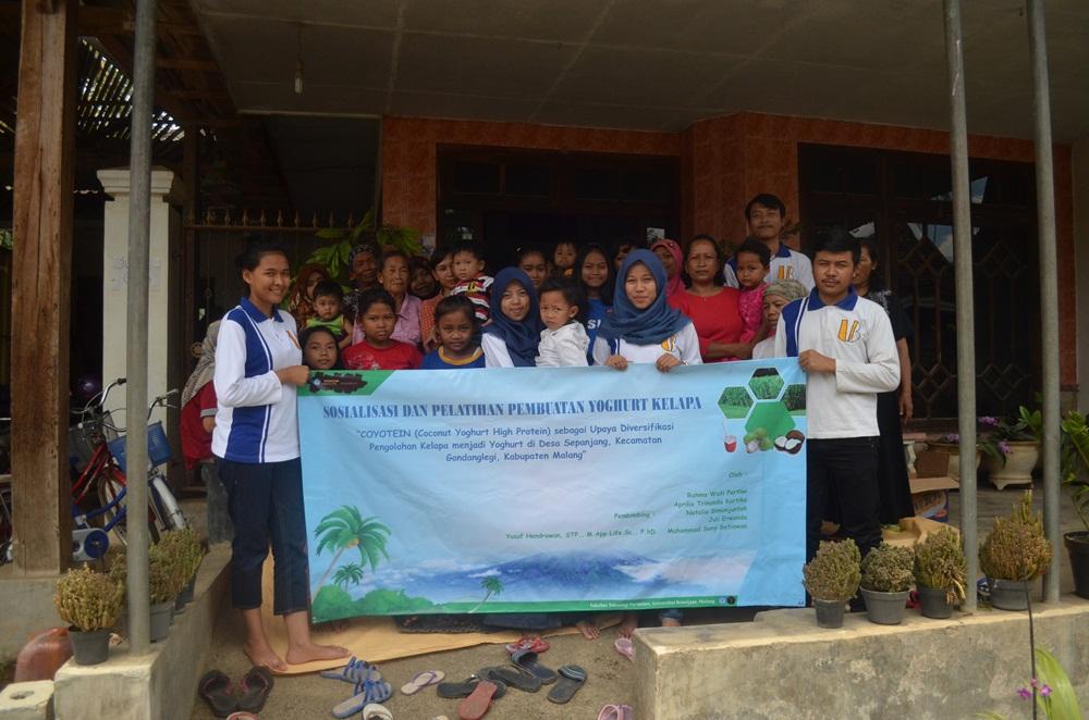 DSC_0121f