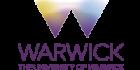 University_of_Warwick