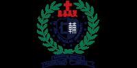 the-catholic-university-of-daegu