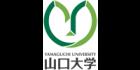 meishi_yamaguchi
