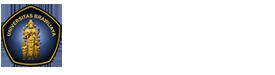 logobaru